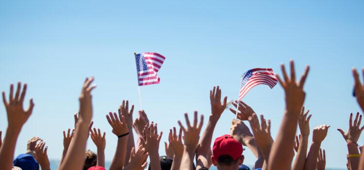 DeKalb Democrats to Vote on Endorsing Ballot Measures